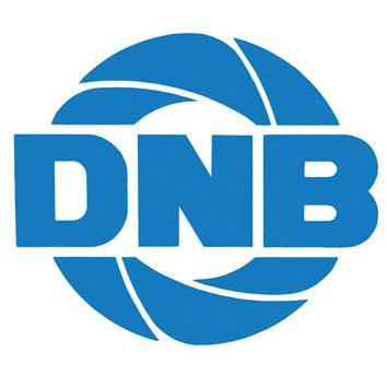 DNB_Logo-白底蓝字