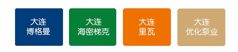 组织架构_副本